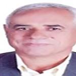د غسان الطالب